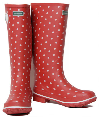red-polka-pair.jpg