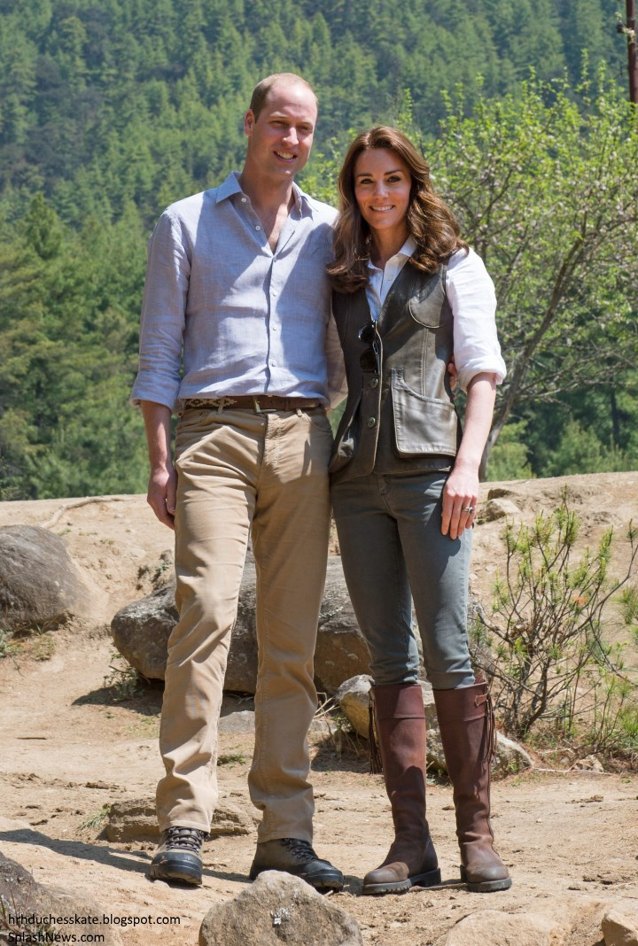 william_and_kate_tigers_nest.jpg