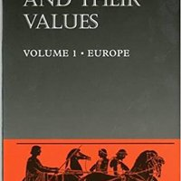 }TXT} Greek Coins And Their Values  (Hb)  Vol 1: Europe. music SPACE Lunar chapa articula brands