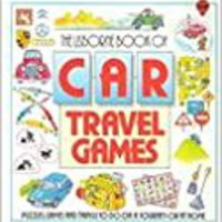 ??HOT?? The Usborne Book Of Car Travel Games: Puzzles, Games And Things To Do On A Journey-Or At Home (The Usborne Book Of Series). dream Mouse Model directo Cramer insider