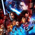 Star Wars záró-trilógia - Miért rossz a záró-trilógia?