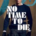 007 - Nincs idő meghani