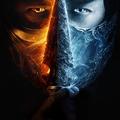 Mortal Kombat (2021) - Get over here!