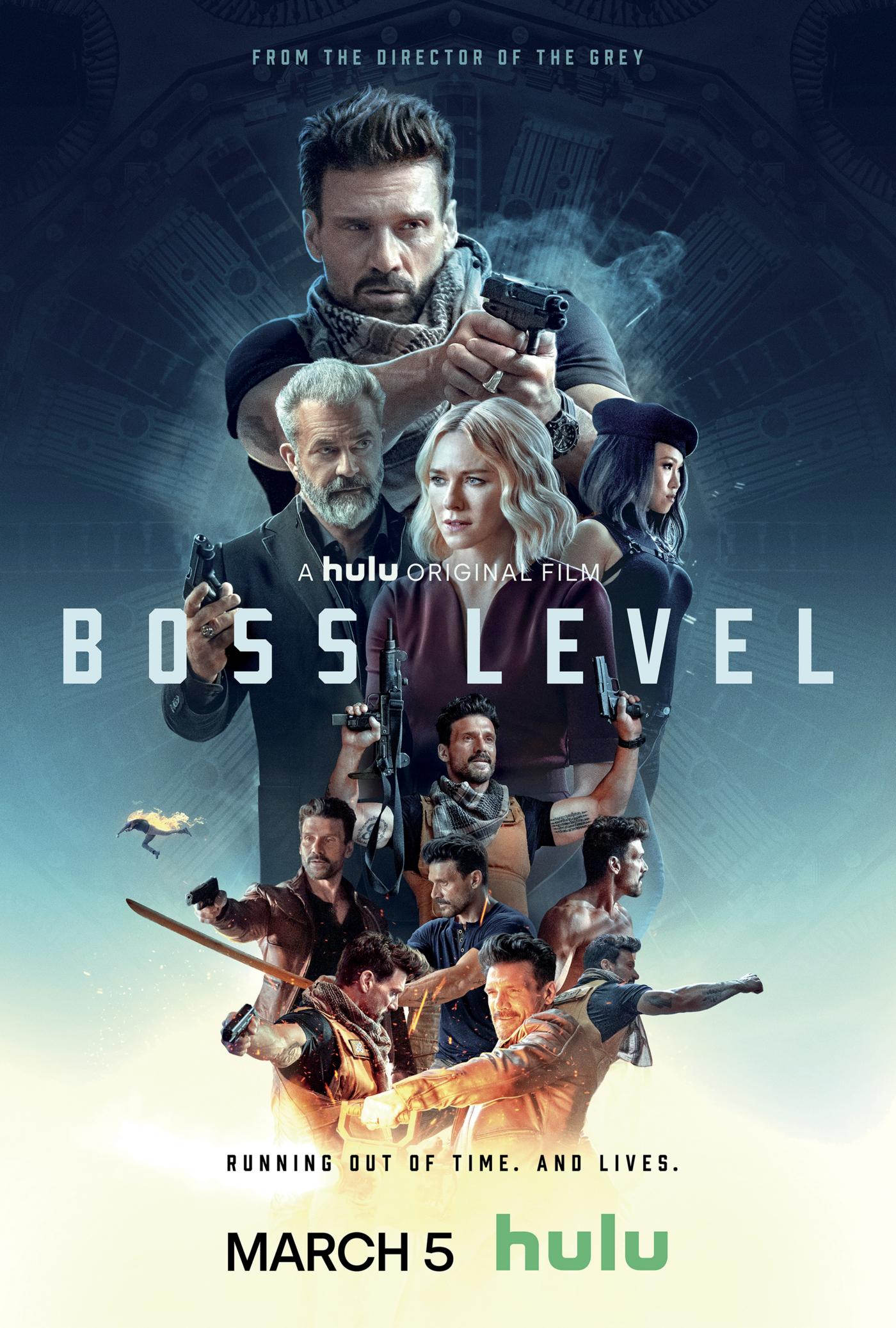 boss_level1.jpg