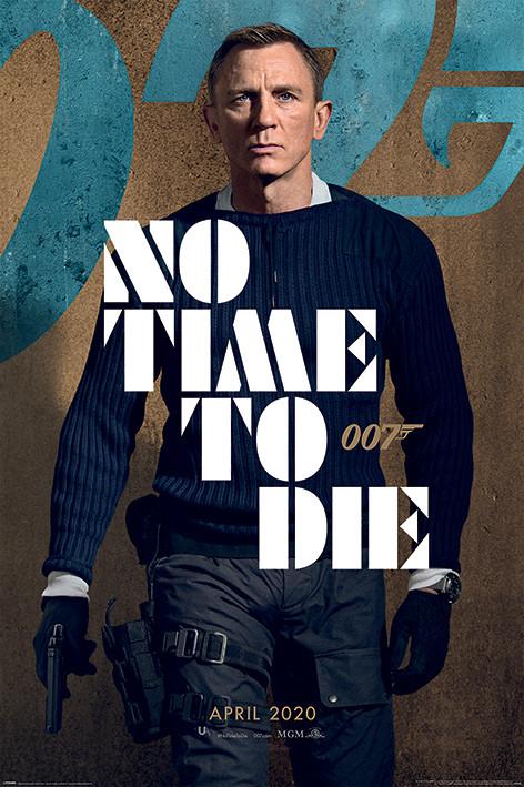 james-bond-no-time-to-die-i86328.jpg