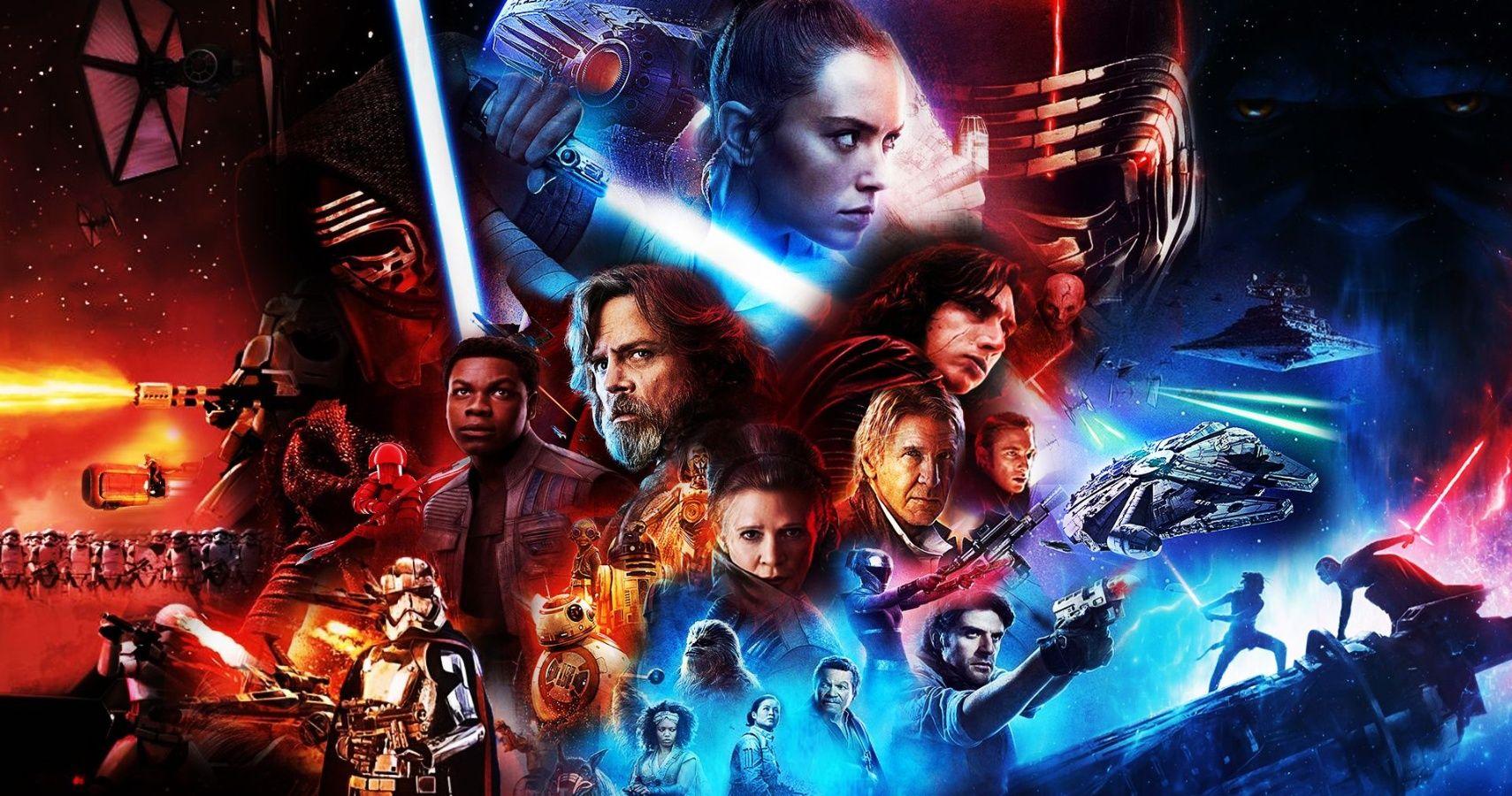 star_wars_zaro-trilogia.jpg