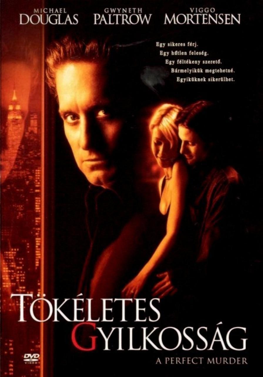 tokeletes_gyilkossag_1998.jpg