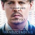 Transzcendens (2014) és Terminátor, avagy mese a mesterséges intelligenciáról
