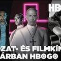 Januári premierek az HBO műsorán