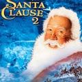 Télapu 2 - Veszélyben a karácsony - The Santa Clause 2 [2002]