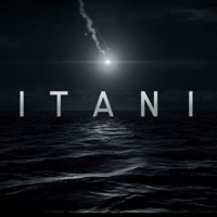 Titanic 2/4 [2012]
