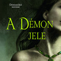 Diana Rowland - A Démon jele
