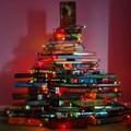 Könyvet karácsonyra!