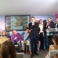 A Fehér Isten nyerte a 67. Cannes-i Nemzetközi Filmfesztivál Un Certain Regard díját