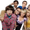 Agymenők - The Big Bang Theory S09E04 - S09E06