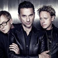 Rocklegendák 1. - Depeche Mode