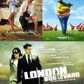 Premierfilmek a 6. héten