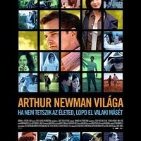 Arthur Newman világa [2012]