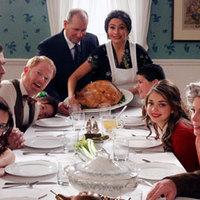 Modern család - Modern Family Season 3