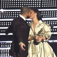 Ilyen volt az idei MTV Video Music Awards