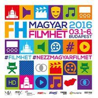 Ma kezdődik a 2. Magyar Filmhét