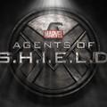 A S.H.I.E.L.D ügynökei - Agents of S.H.I.E.L.D első évad