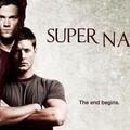 Supernatural 6. évad 6. rész - You can't handle the truth