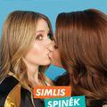 Simlis spinék (Faking it) - az év egyik sikersorozata az MTV-n
