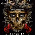Sicario 2 - A zsoldos [2018]