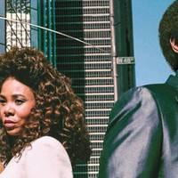 Új sorozatok a HBO műsorán