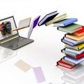 Az ebookról, olyan Popkultosan