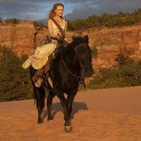 Érkezik a Westworld 2. évad fináléja