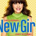 New Girl [2011-] 1X01 Pilot
