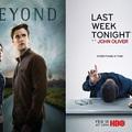 Új sorozatok és mozifilmek az HBO műsorán februárban