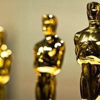 Oscar jelölések 2014