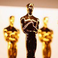 Oscar-jelölések 2019