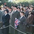 Downton Abbey: mozis folytatás lehet, a tévésorozatnak valószínűleg lőttek