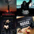 Premierfilmek a 33. héten