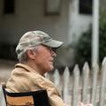 Clint Eastwood nem akar színészkedni