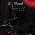 Amanda Hocking - My Blood Approves - A vér szava