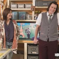 Jim Carrey új sorozata szeptembertől az HBO-n