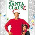 Télapu - The Santa Clause [1994]