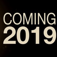 Programajánló - Koncertek 2019-ben