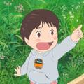Programajánló - 16. Anilogue Nemzetközi Animációs Filmfesztivál