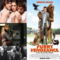 Premierfilmek a 26. héten