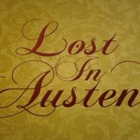 Lost in Austen 3-4 [2008]