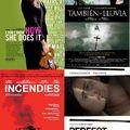 Premierfilmek a 39. héten