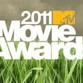 MTV Movie Awards 2011 összefoglaló