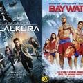 Júliustól ezek a filmek már otthon is nézhetőek