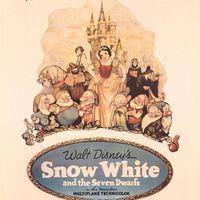 Hófehérke és a hét törpe [1937]
